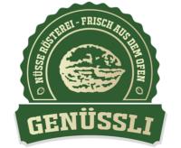geNüssli